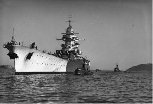 621100Richelieu_Toulon_11_fevrier_1946