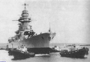 richelieu-croiseur1645