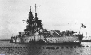 richelieu-croiseur1647