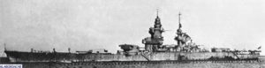 richelieu-croiseur1653