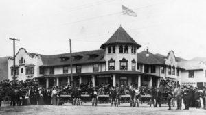 1903-1