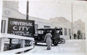 City-of-Wonders-1914
