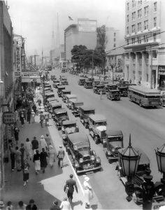 Hollywood_Blvd_1931