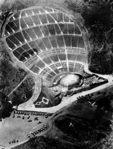 Hollywood_Bowl_1929