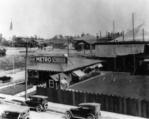 Metro_Studios_1920s