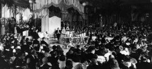 hero719_history-banquet