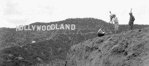hollywoodland-sign-1024x459