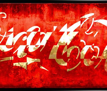 Coke-01c-Frame-220211-ilovepdf-compressed
