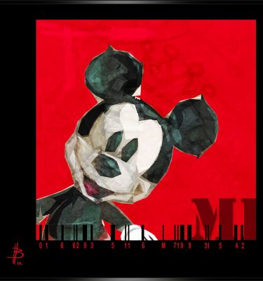 Mickey-07-061210-ilovepdf-compressed