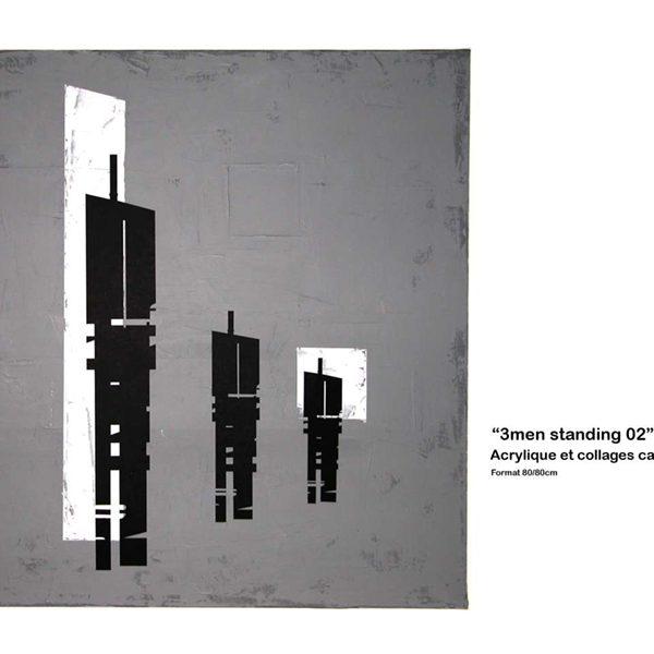T-3-men-standing-02-ilovepdf-compressed