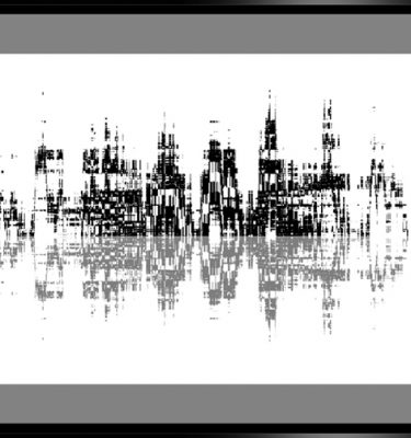 T-Ice-Town-100408-ilovepdf-compressed